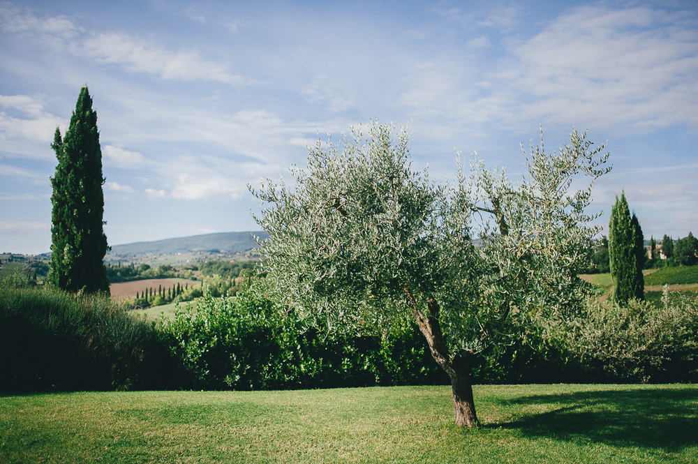 Tuscany Italy Stefan Lederer wedding photographer-83.jpg