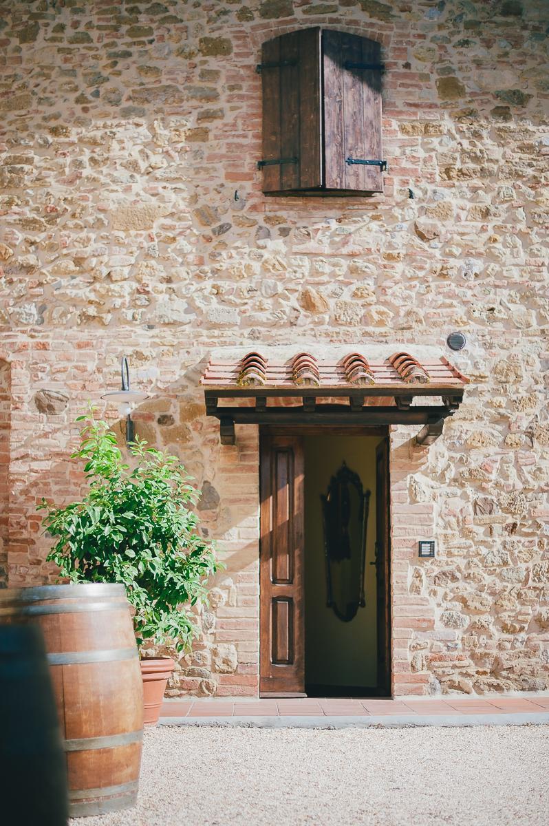 Tuscany Italy Stefan Lederer wedding photographer-96.jpg