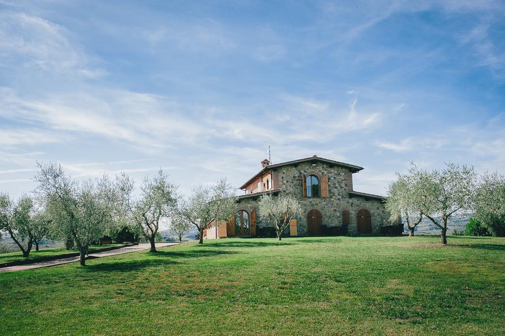 Tuscany Italy Stefan Lederer wedding photographer-99.jpg