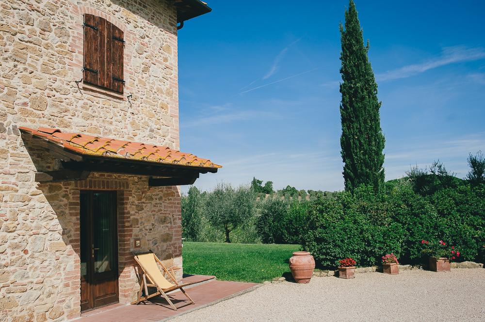Tuscany Italy Stefan Lederer wedding photographer-101.jpg