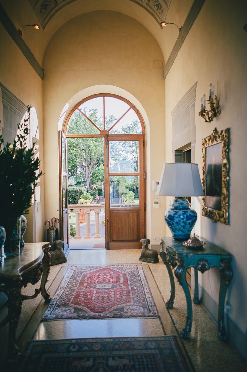Tuscany Italy Stefan Lederer wedding photographer-112.jpg