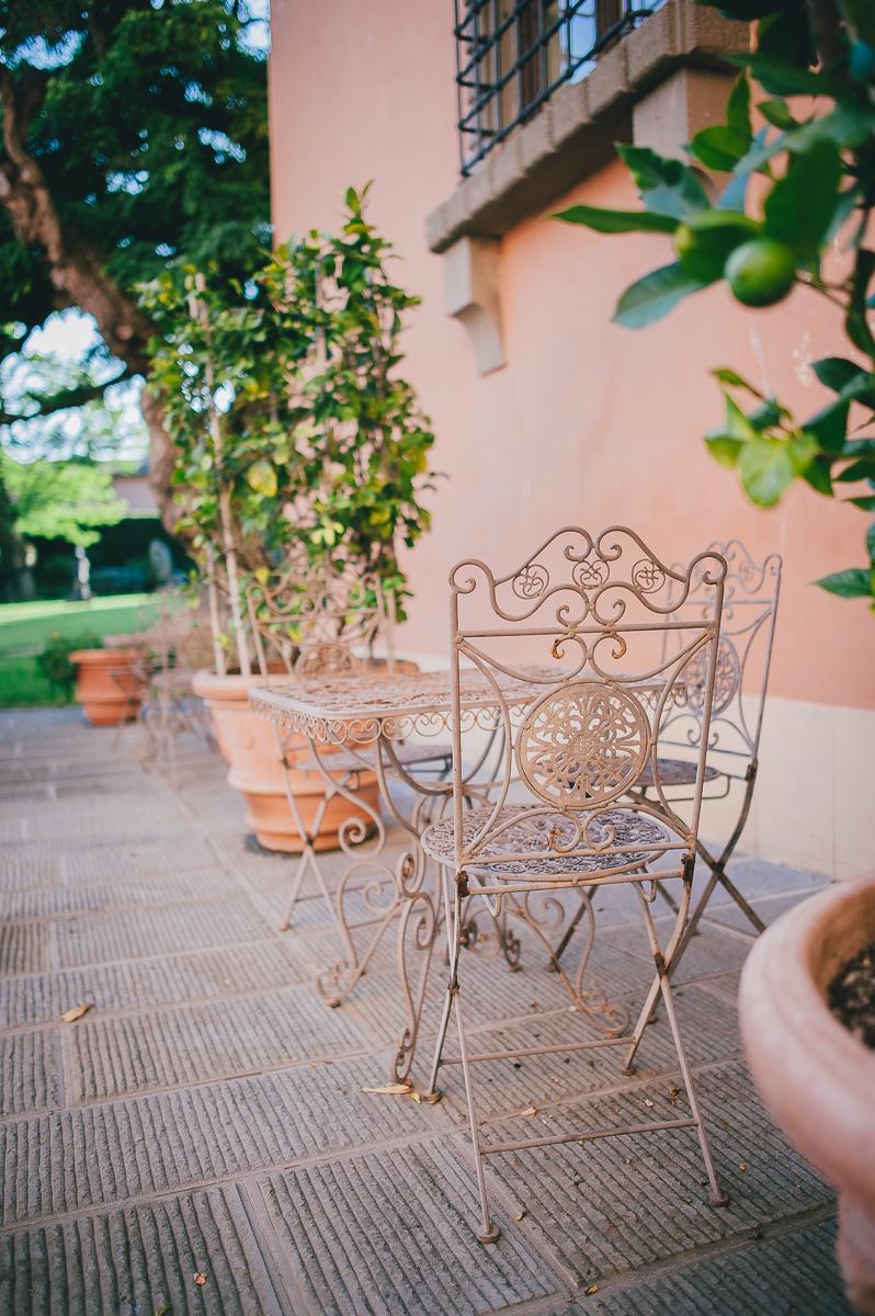 Tuscany Italy Stefan Lederer wedding photographer-115.jpg
