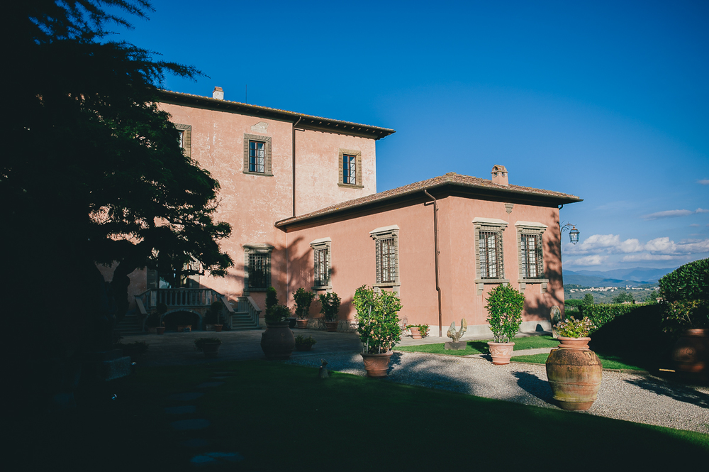 Tuscany Italy Stefan Lederer wedding photographer-116.jpg