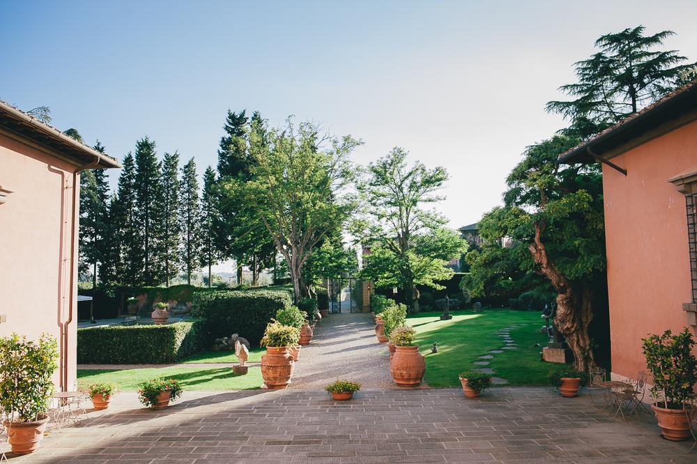 Tuscany Italy Stefan Lederer wedding photographer-113.jpg