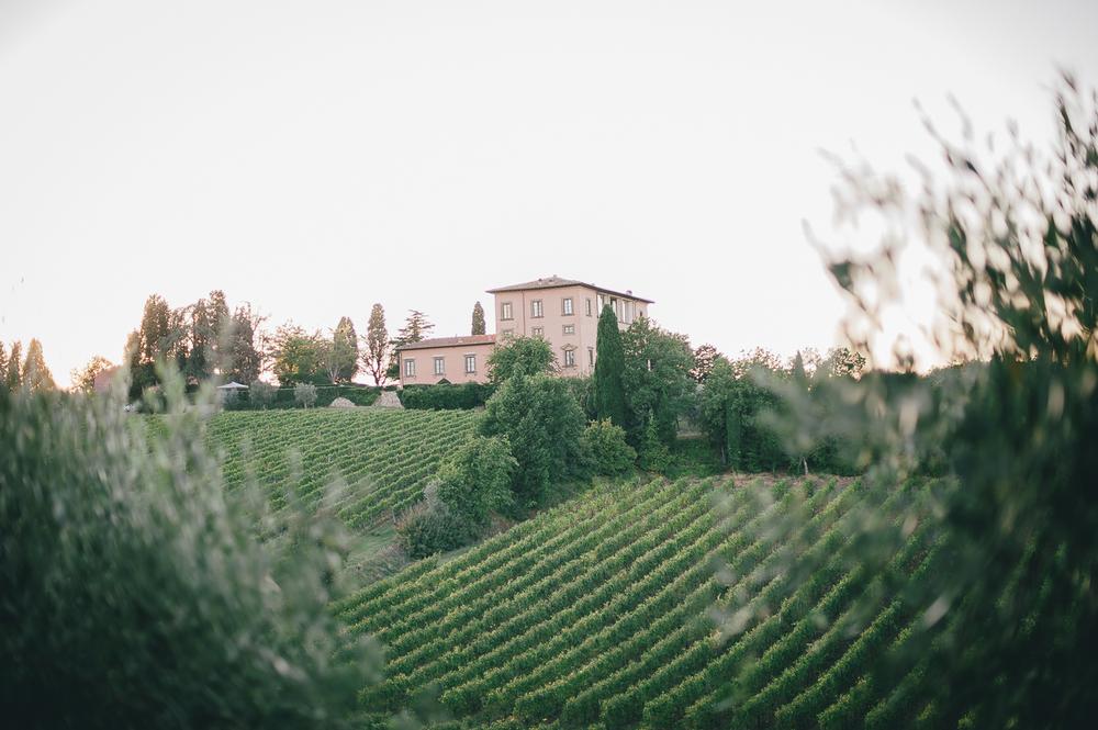 Tuscany Italy Stefan Lederer wedding photographer-119.jpg