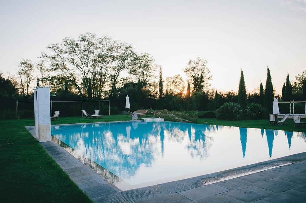 Tuscany Italy Stefan Lederer wedding photographer-120.jpg
