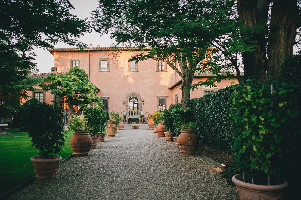 Tuscany Italy Stefan Lederer wedding photographer-121.jpg