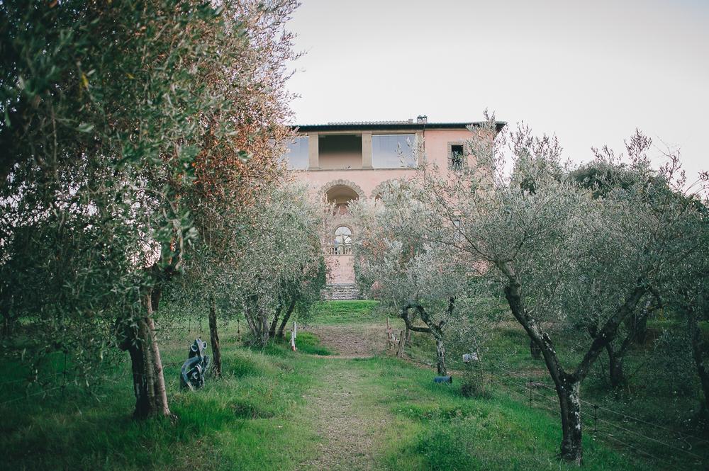 Tuscany Italy Stefan Lederer wedding photographer-123.jpg