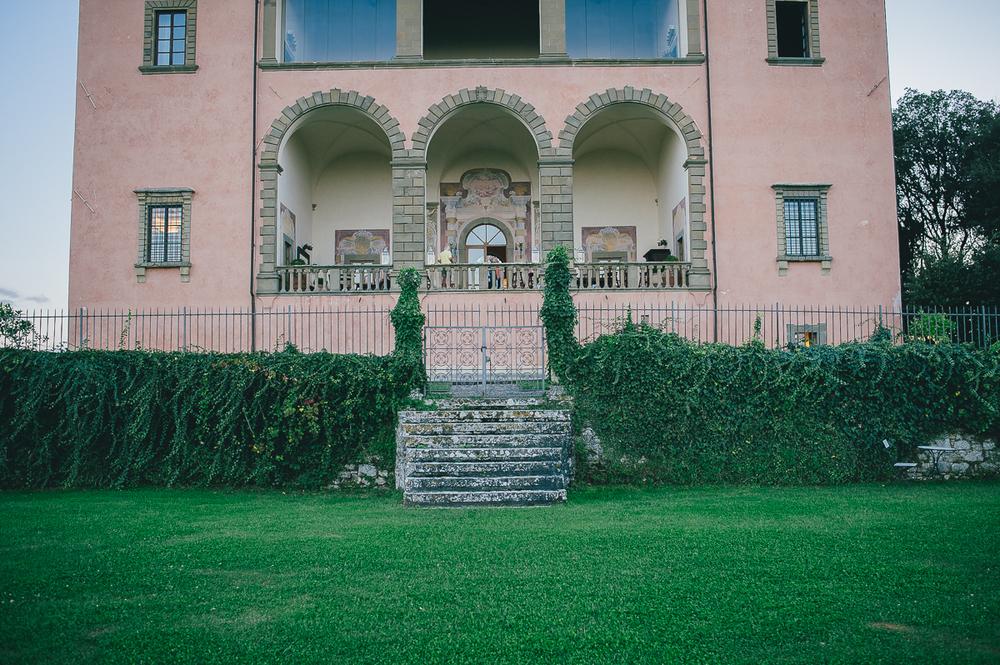 Tuscany Italy Stefan Lederer wedding photographer-125.jpg