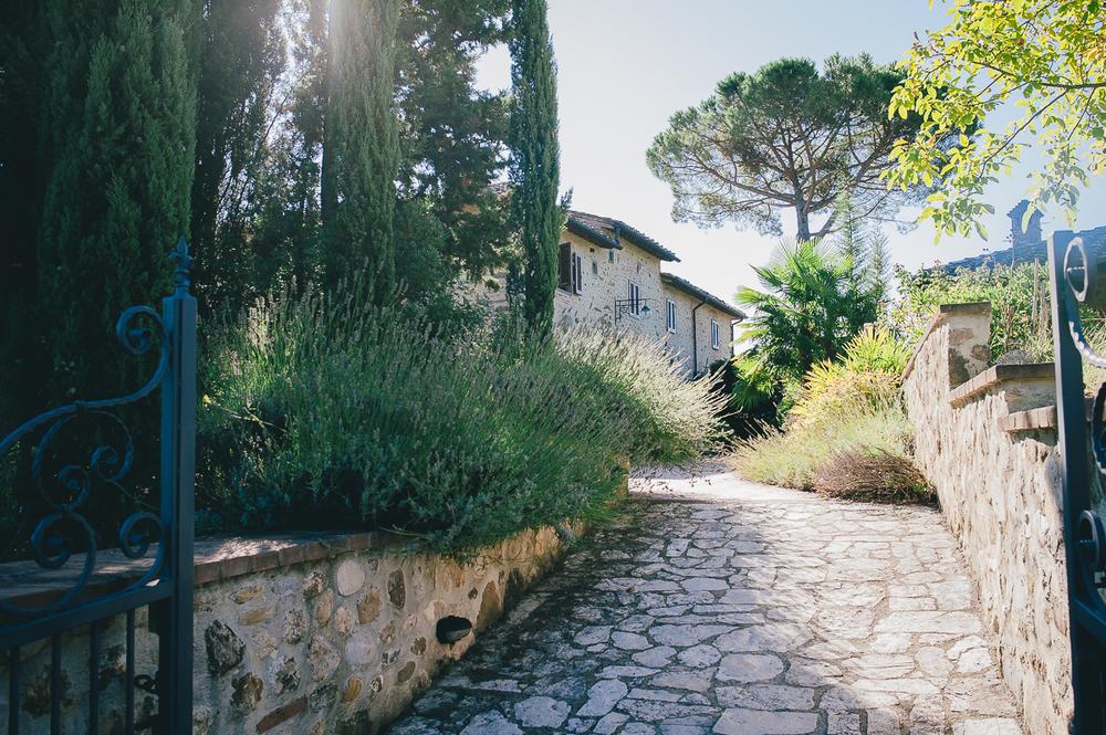 Tuscany Italy Stefan Lederer wedding photographer-126.jpg