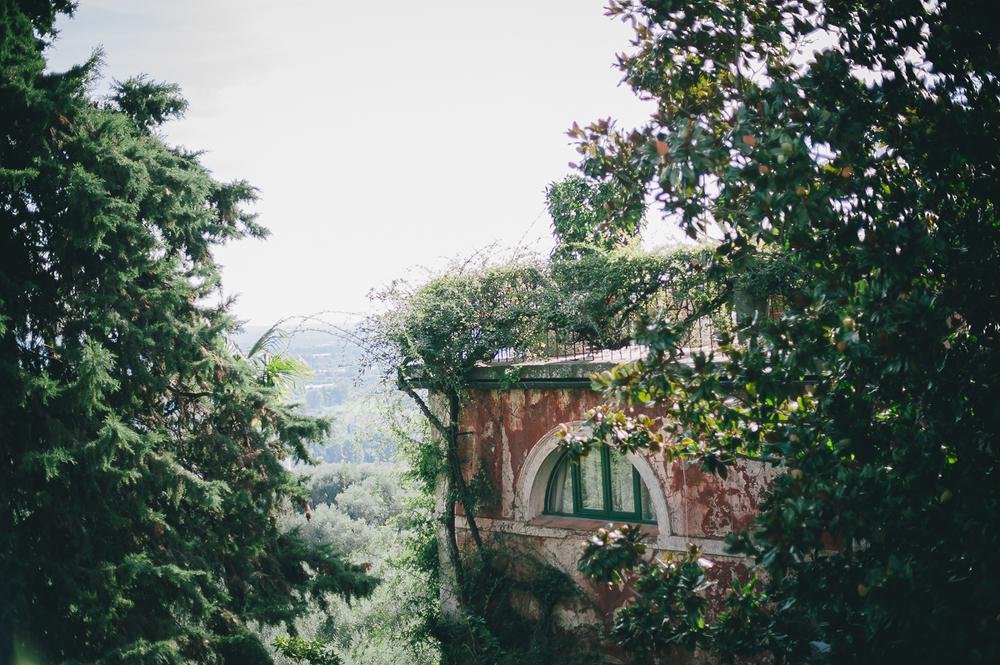 Tuscany Italy Stefan Lederer wedding photographer-147.jpg