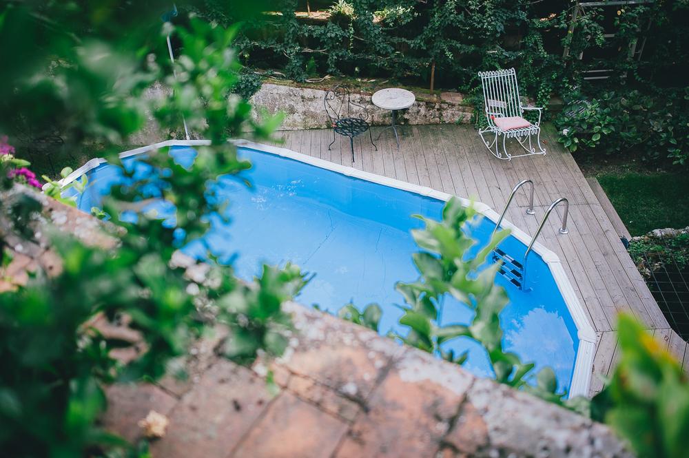 Tuscany Italy Stefan Lederer wedding photographer-149.jpg