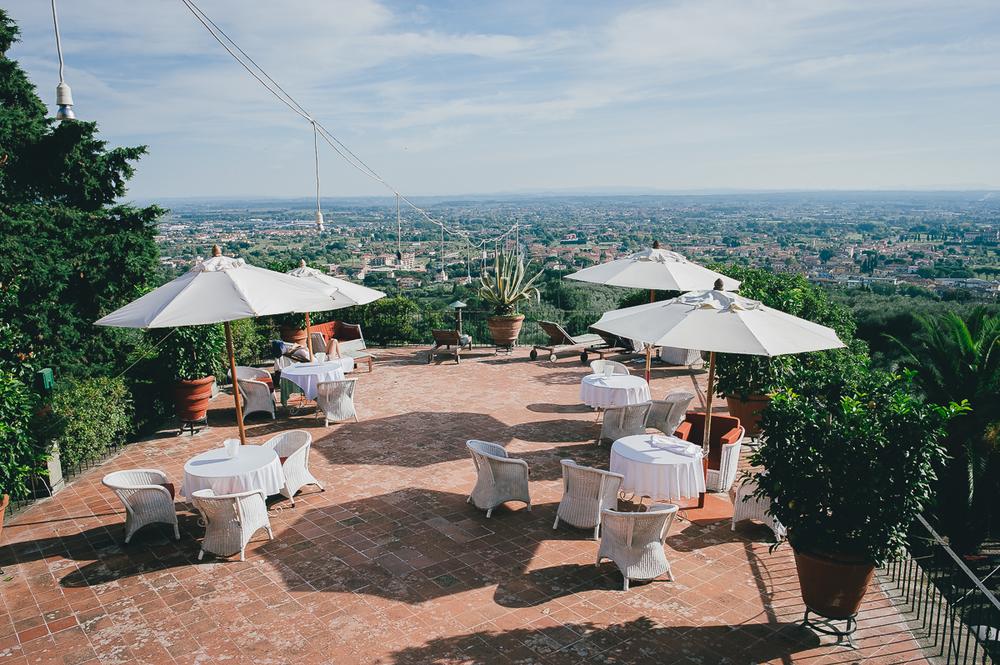 Tuscany Italy Stefan Lederer wedding photographer-152.jpg