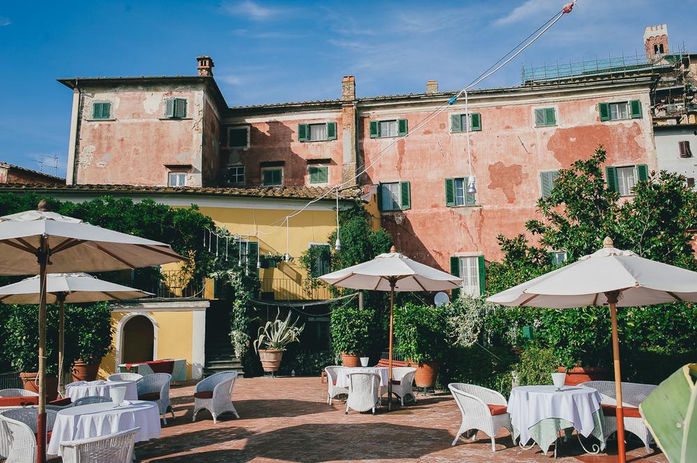 Tuscany Italy Stefan Lederer wedding photographer-154.jpg