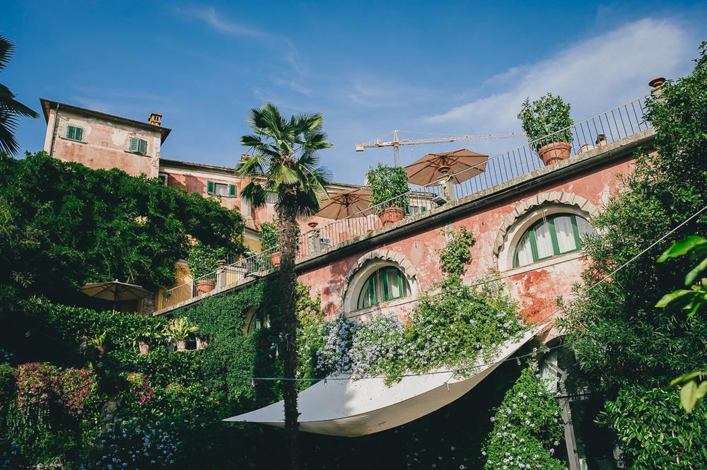 Tuscany Italy Stefan Lederer wedding photographer-158.jpg