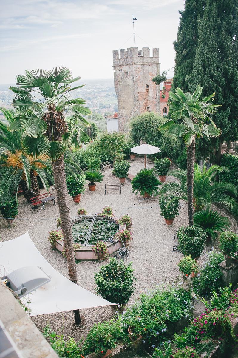Tuscany Italy Stefan Lederer wedding photographer-172.jpg