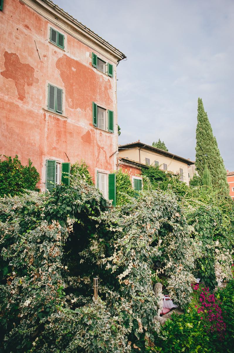 Tuscany Italy Stefan Lederer wedding photographer-173.jpg