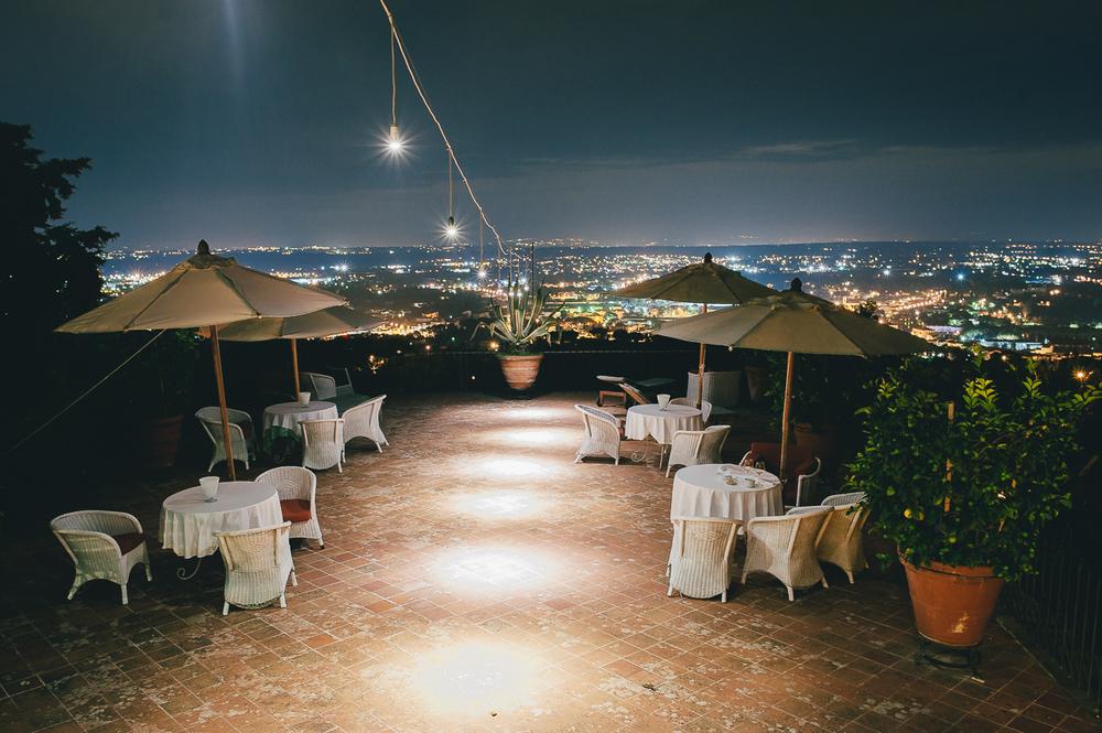 Tuscany Italy Stefan Lederer wedding photographer-174.jpg