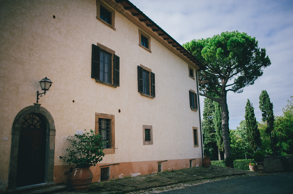 Tuscany Italy Stefan Lederer wedding photographer-38.jpg