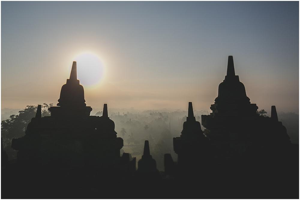 Java & Bali_003.jpg