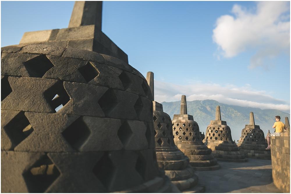 Java & Bali_004.jpg