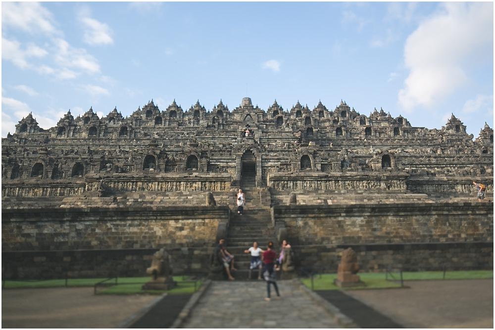 Java & Bali_006.jpg