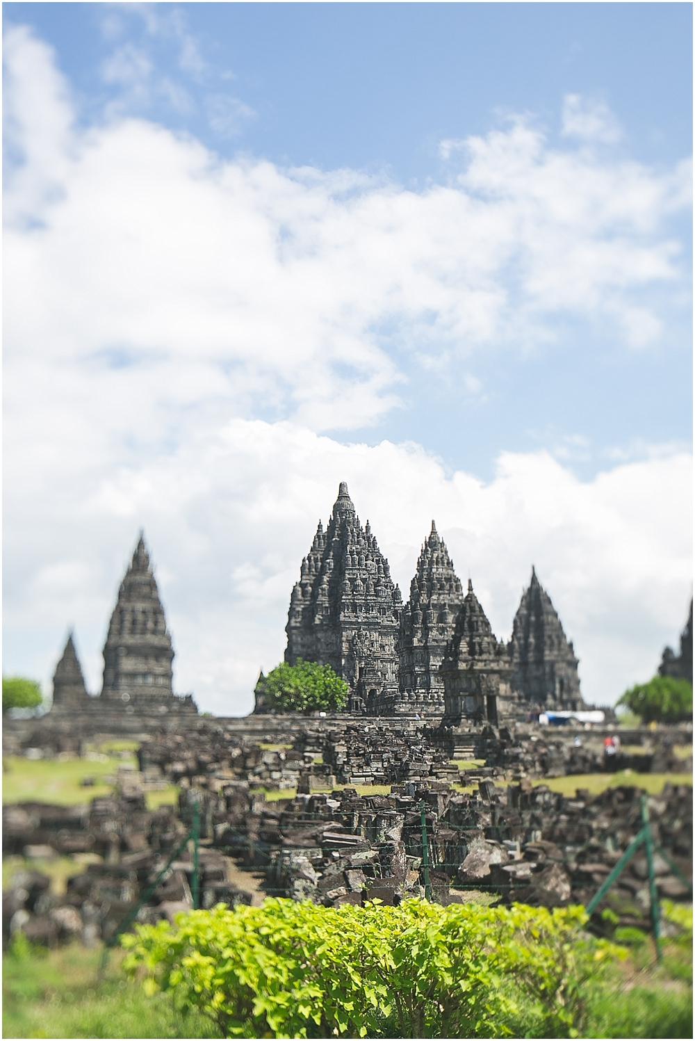 Java & Bali_007.jpg
