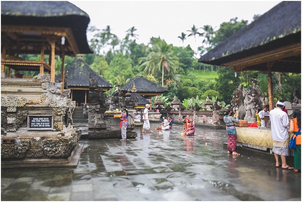 Java & Bali_038.jpg