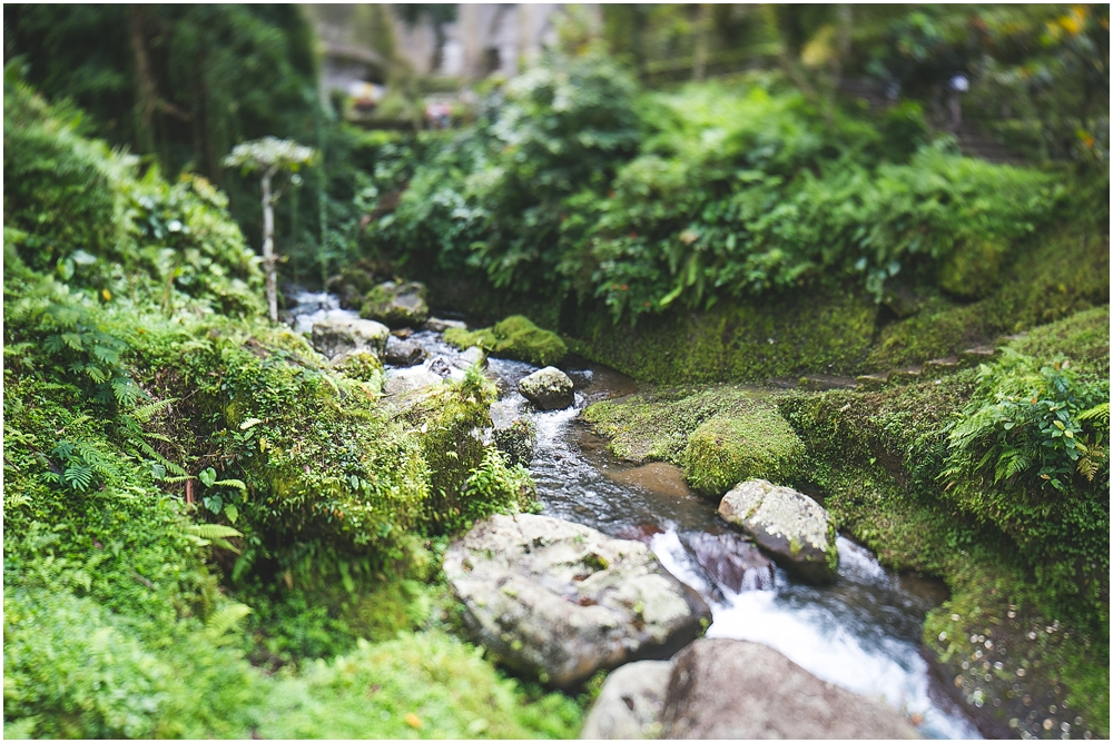 Java & Bali_041.jpg