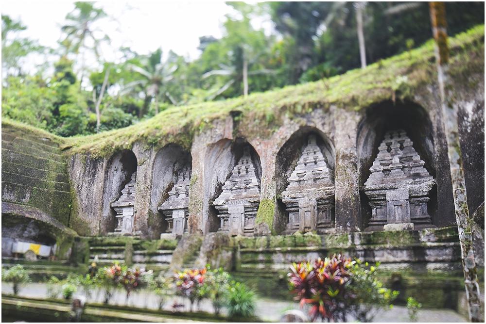 Java & Bali_042.jpg