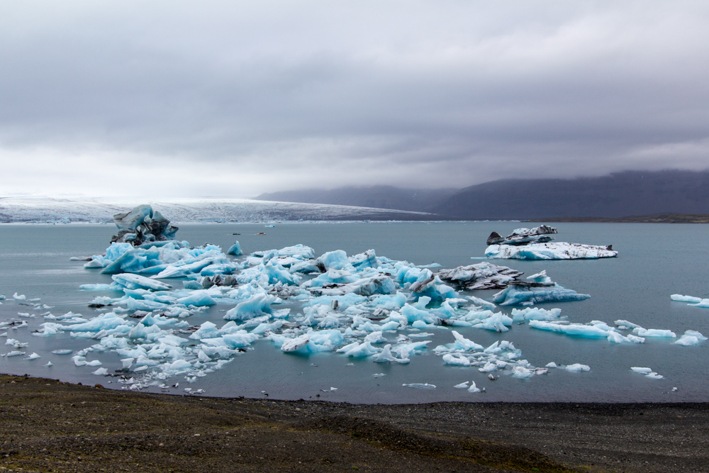 iceland-30.jpg