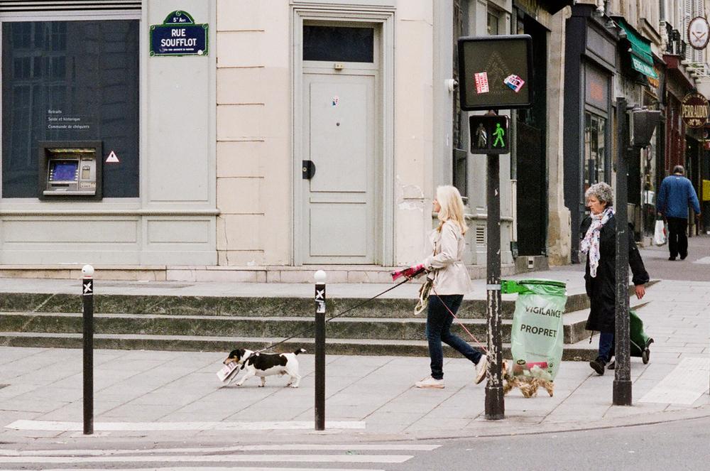 RYALE_Paris-6.jpg