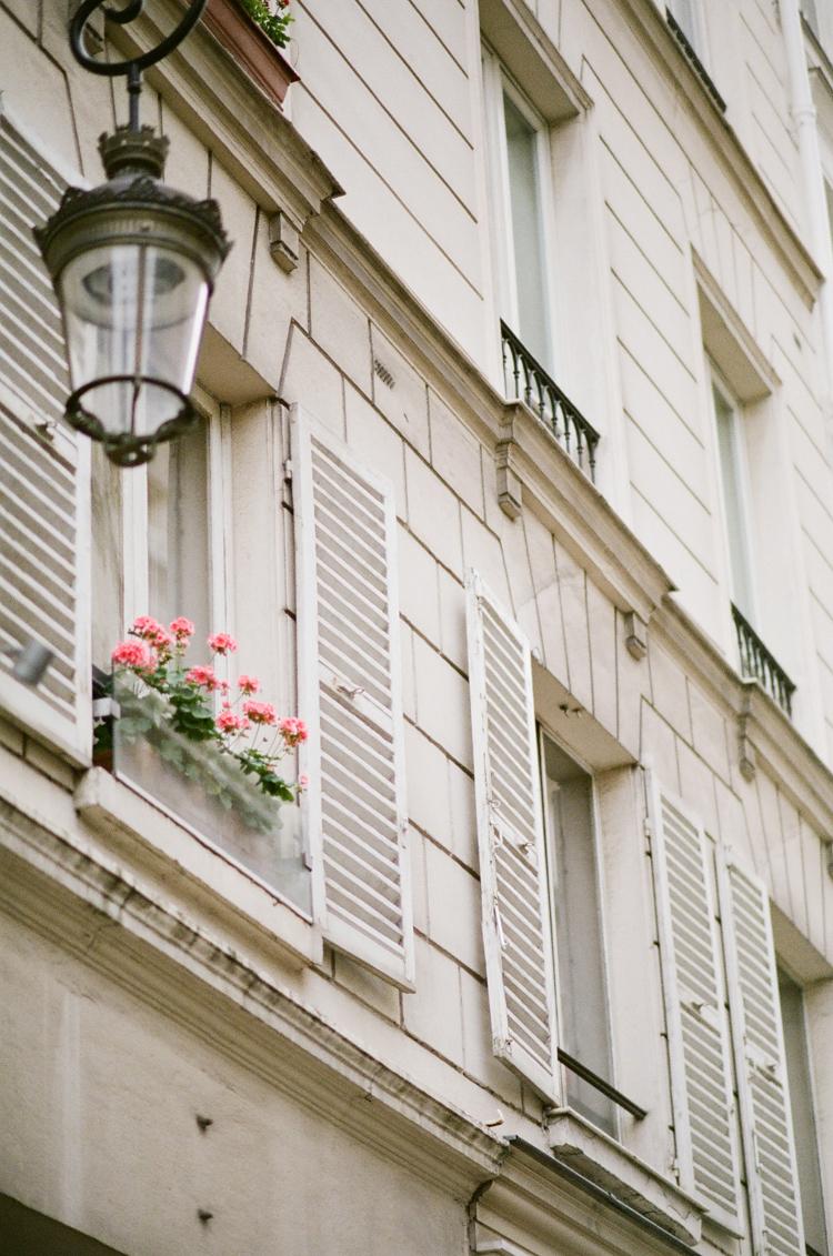 RYALE_Paris-9.jpg