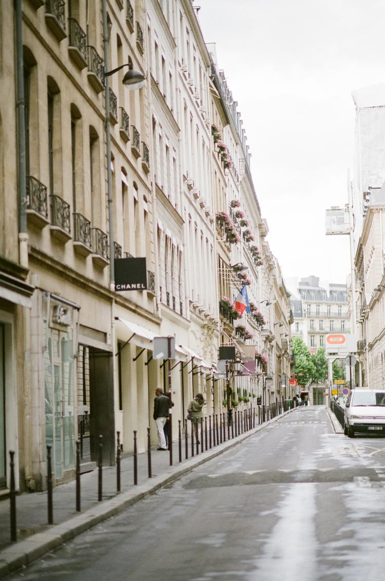 RYALE_Paris-10.jpg