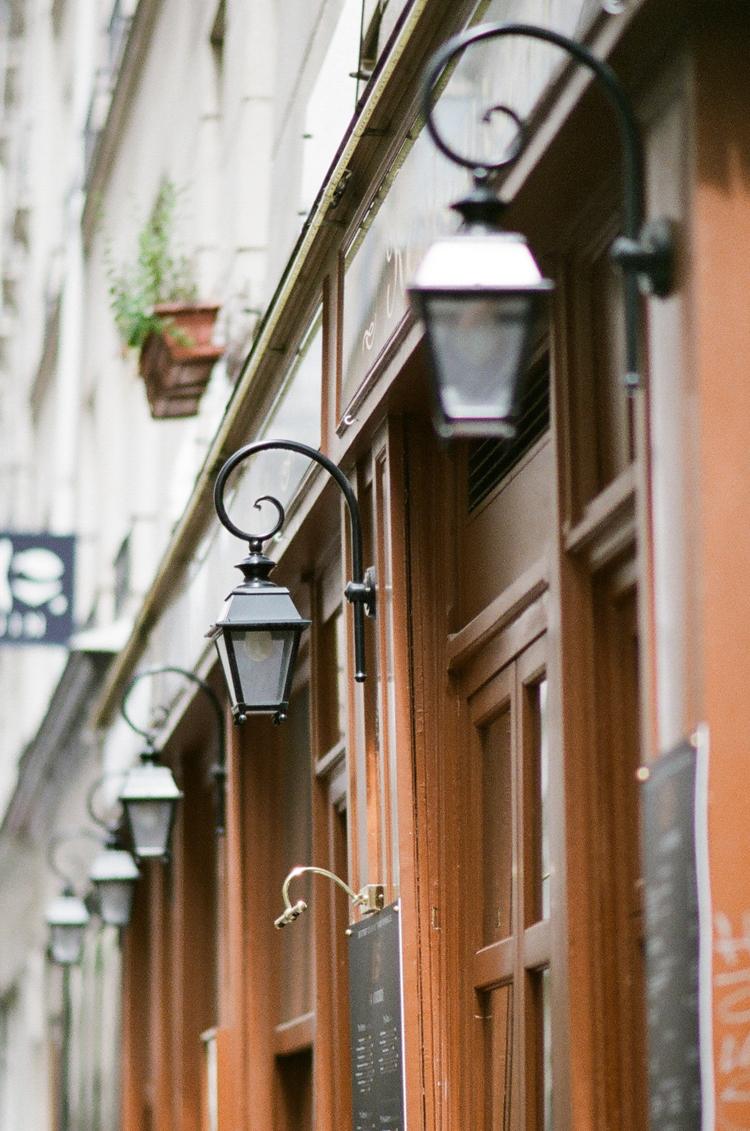 RYALE_Paris-12.jpg