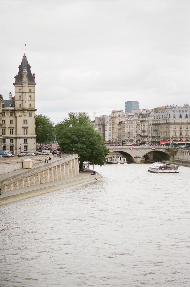 RYALE_Paris-14.jpg