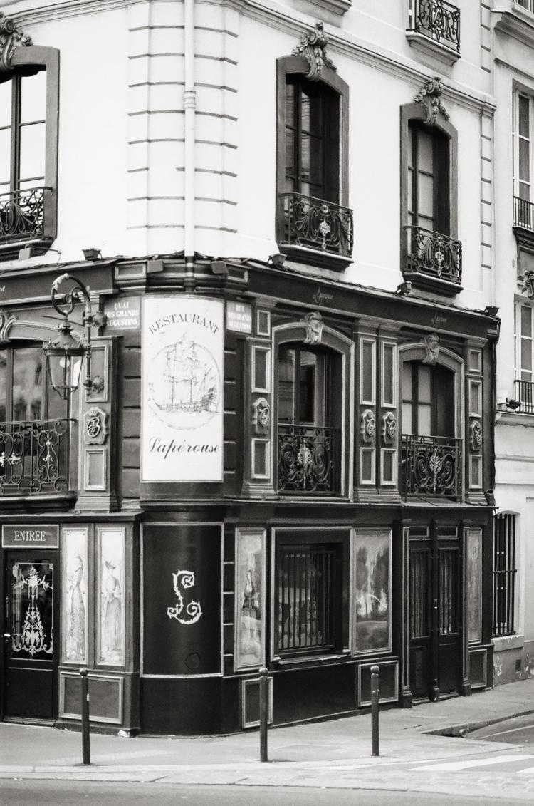 RYALE_Paris-15.jpg