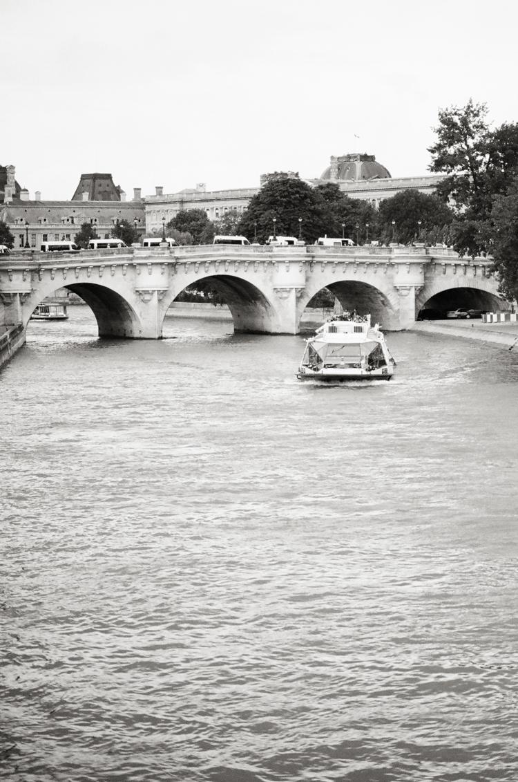RYALE_Paris-17.jpg