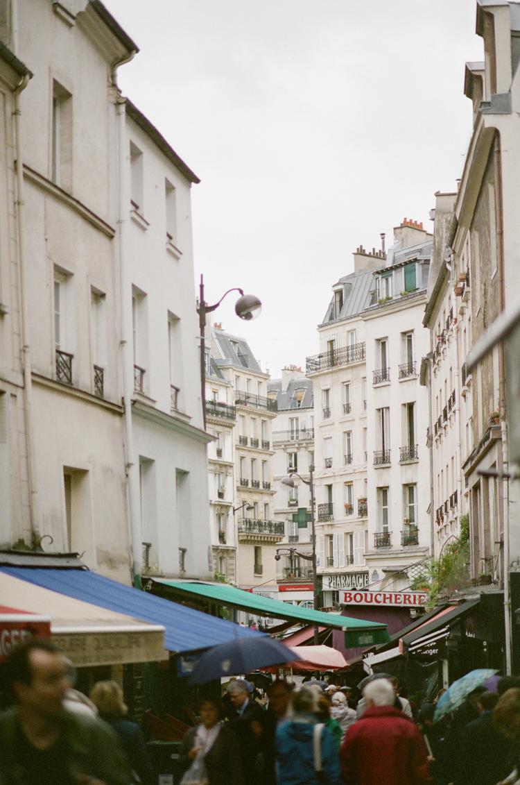 RYALE_Paris-27.jpg