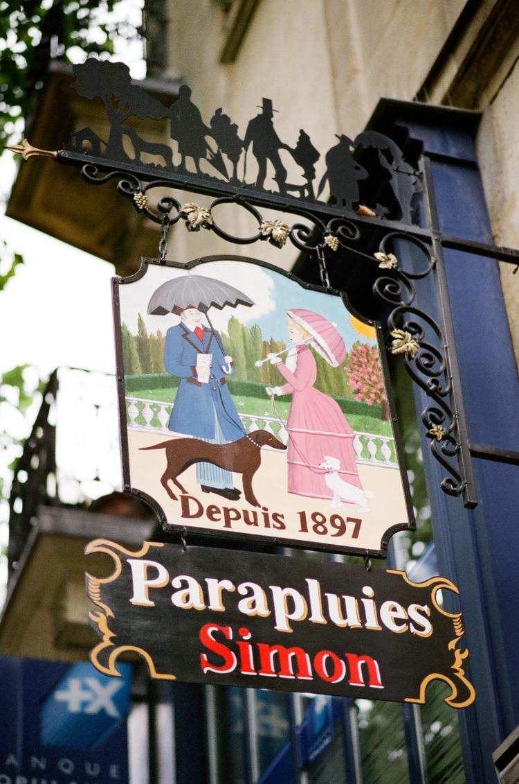 RYALE_Paris-58.jpg