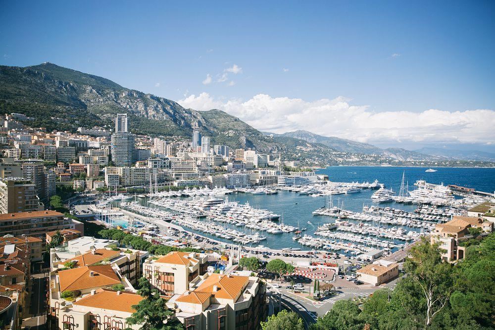 002 - FORMA - Monaco - fernwehosophy.jpg