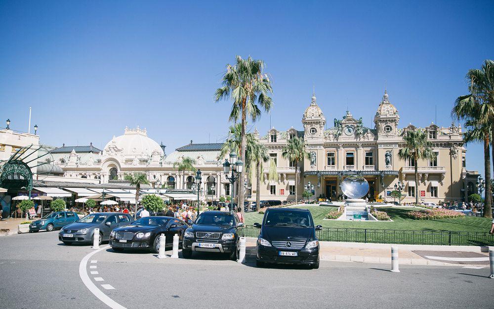 006 - FORMA - Monaco - fernwehosophy.jpg