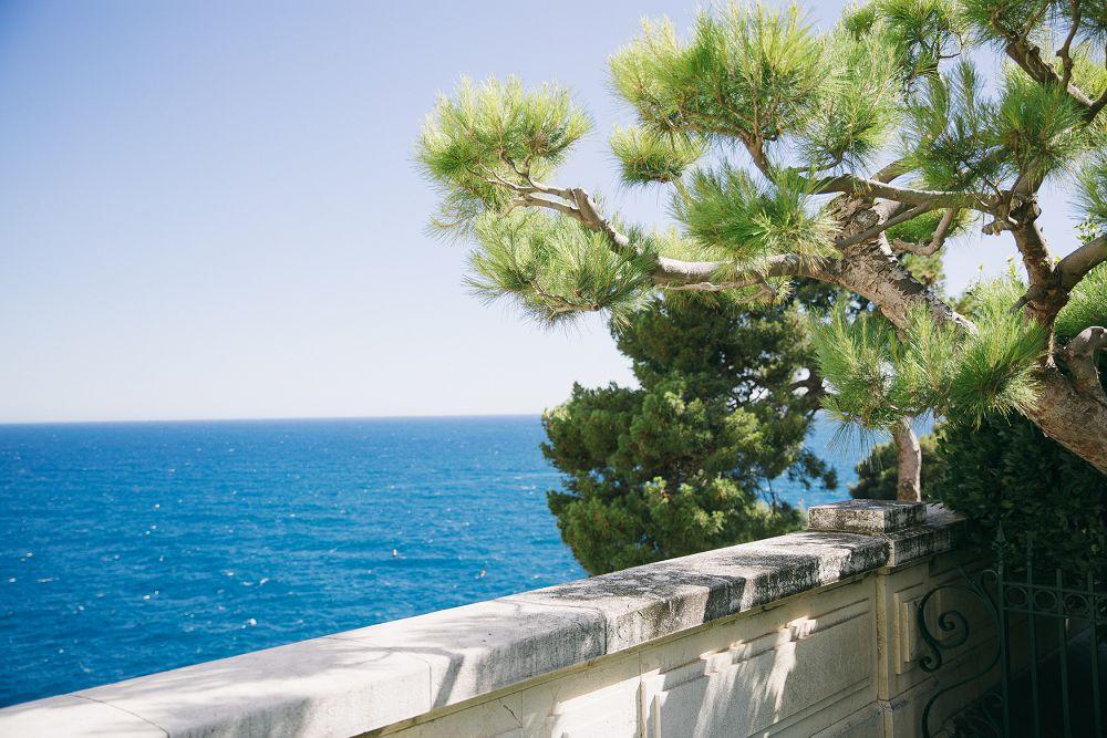 011 - FORMA - Monaco - fernwehosophy.jpg