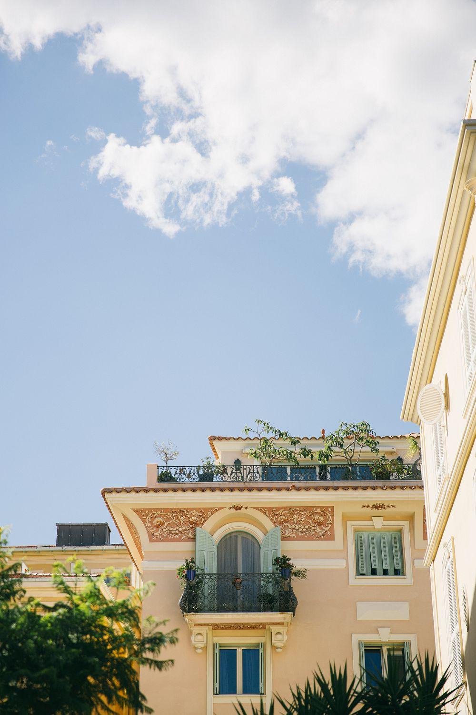 013 - FORMA - Monaco - fernwehosophy.jpg