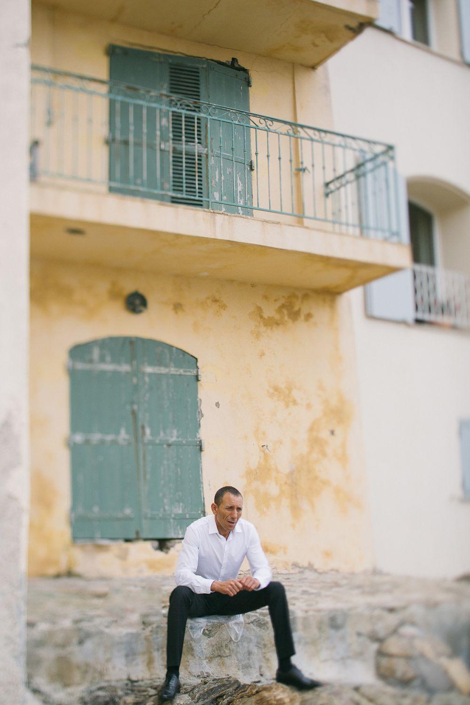 044 - FORMA - Saint Tropez - fernwehosophy.jpg