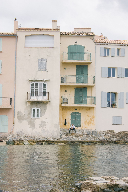 043 - FORMA - Saint Tropez - fernwehosophy.jpg