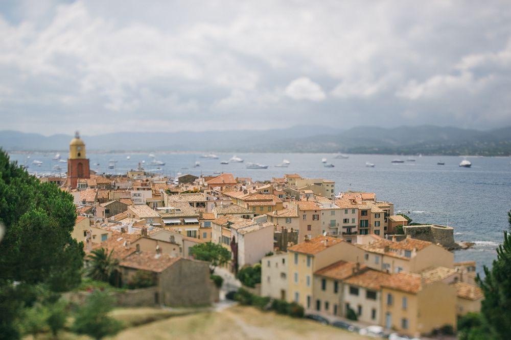 045 - FORMA - Saint Tropez - fernwehosophy.jpg