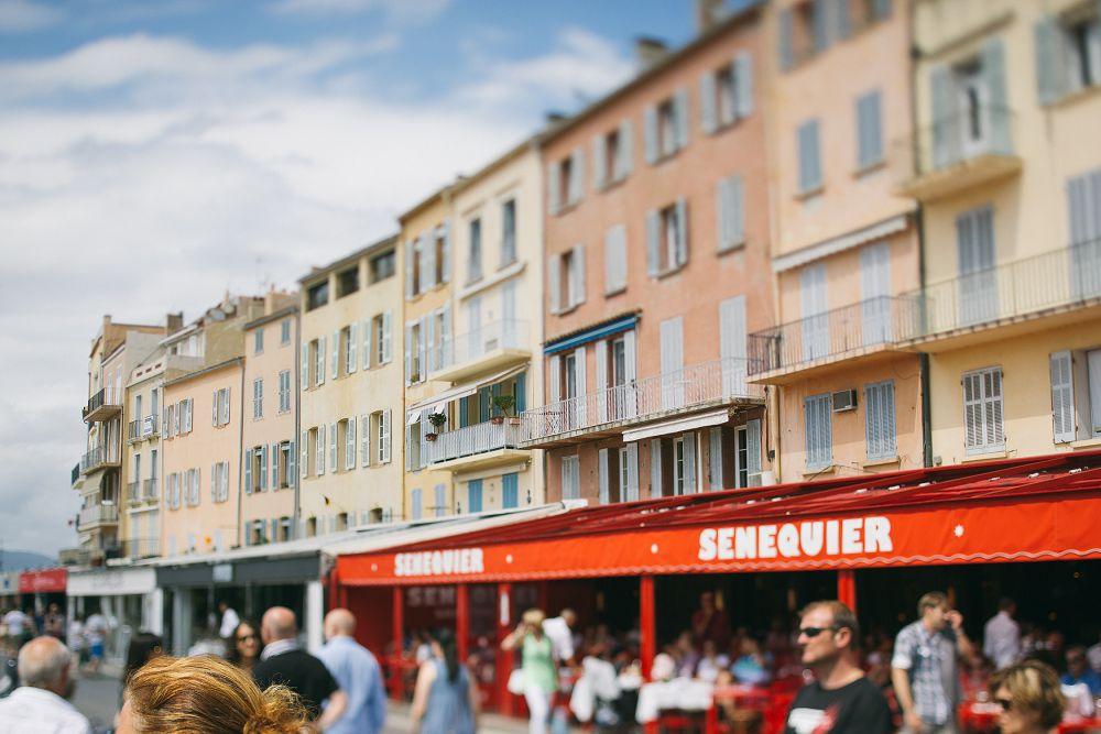 047 - FORMA - Saint Tropez - fernwehosophy.jpg