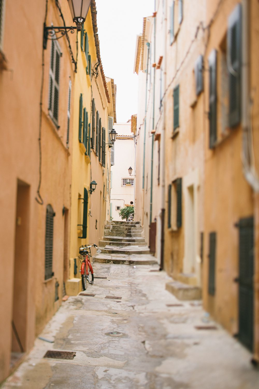 053 - FORMA - Saint Tropez - fernwehosophy.jpg