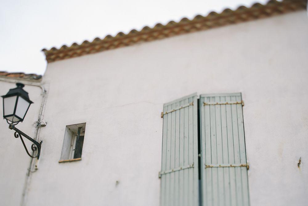 071 - FORMA - Camargue - fernwehosophy.jpg